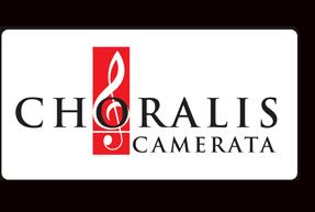 Choralis Camerata company